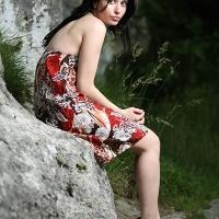 olivier_marie_23
