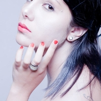 olivier_marie_29